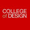 NCSU Art + Design