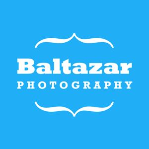 Profile picture for Baltazar Photography