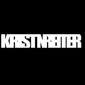 Profile picture for kristin reiter