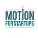 Motion4startups