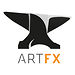 ArtFx