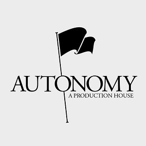 Profile picture for autonomy