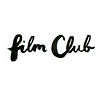 Film Club Productions