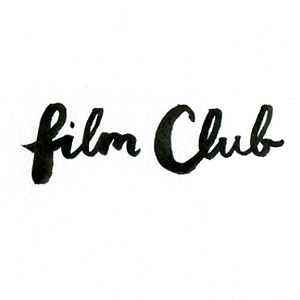 Profile picture for Film Club Productions