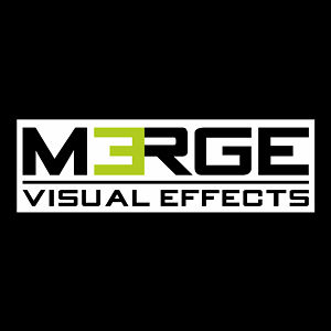 Profile picture for mergevfx