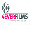 4everfilms