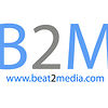 beat2media