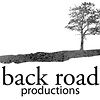 Back Road Productions