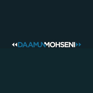 Profile picture for Daamun Mohseni