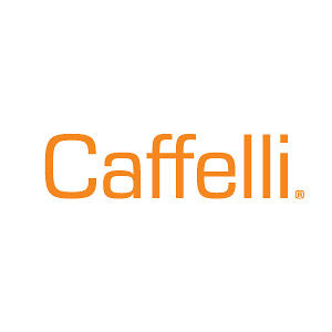 Profile picture for Caffelli