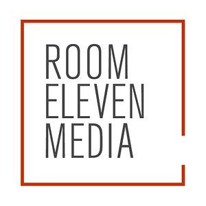 Room ELEVEN MEDIA on Vimeo