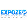 Expoze.tv