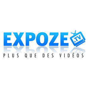 Profile picture for Expoze.tv