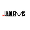 Harlems
