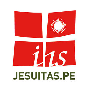 Profile picture for Jesuitas del Perú