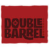 Double Barrel Studios