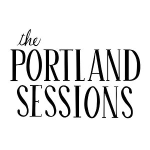 Profile picture for The Portland Sessions