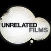 UnrelatedFilms
