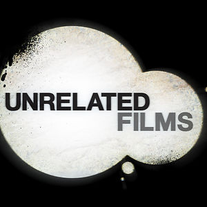Profile picture for UnrelatedFilms