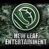 New Leaf Entertainment
