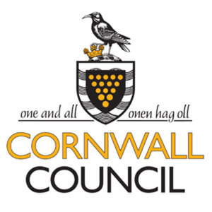 Profile picture for Cornwall Council