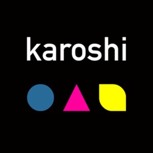Profile picture for Karoshi