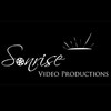 Sonrise Video Productions