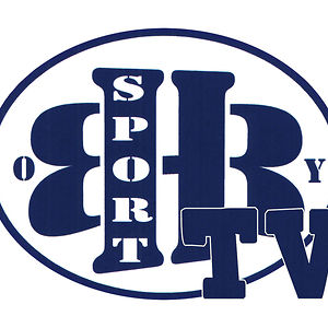 Profile picture for Hobbysport TV