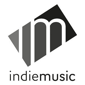 Profile picture for Indiemusic.fr