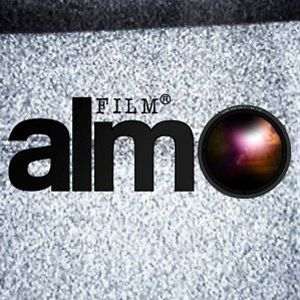 Profile picture for Almo Film