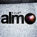 Almo Film