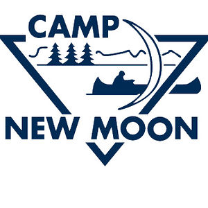 Profile picture for Camp New Moon