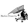 Fly Machine Picture Co.
