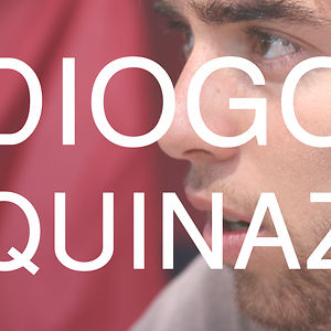 Profile picture for diogo quinaz