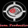 Tlivan Productions