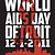 WORLD AIDS DAY DETROIT