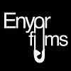 Enyor Films