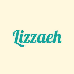 Profile picture for lizzaeh