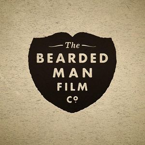Profile picture for The Bearded Man Film Co.