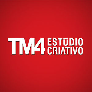Profile picture for TM4 Est&uacute;dio Criativo