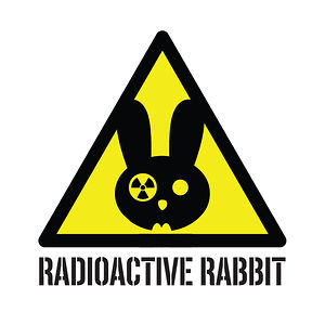 Profile picture for Radioactive Rabbit
