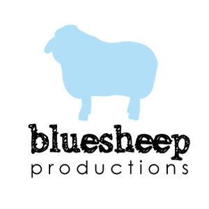 Profile picture for bluesheep productions