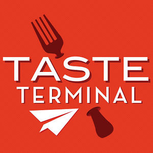 Profile picture for Taste Terminal