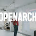 Openarch