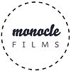 Monocle Films