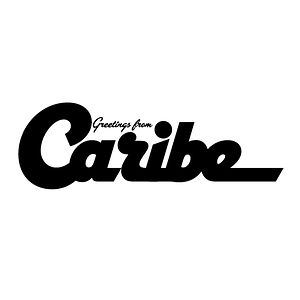 Profile picture for Caribe Producciones