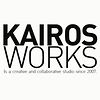KAIROS