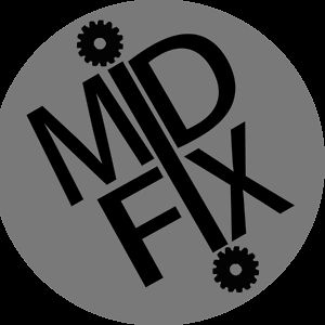 Profile picture for midfix