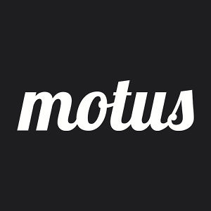 Profile picture for Motus