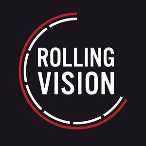 Profile picture for Rolling Vision